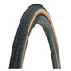Michelin Dynamic Classic copertone 25-622 marrone/nero